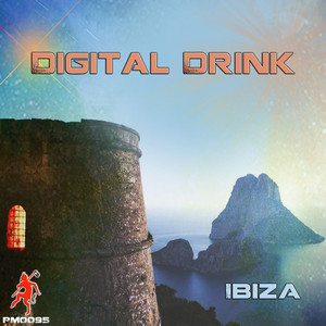 DIGITAL DRINK - Ibiza