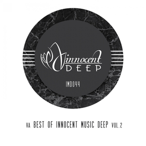 VARIOUS - VA Best Of Innocent Music Deep Vol 2