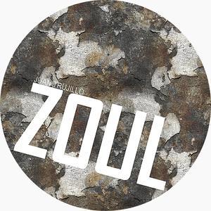 JUAN TRUJILLO - Zoul