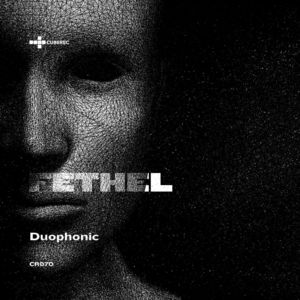 DUOPHONIC - Fethel