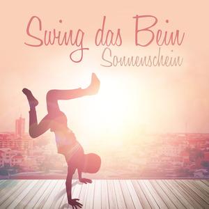VARIOUS - Swing Das Bein Sonnenschein