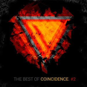 VARIOUS - The Best Of Coincidence Records II