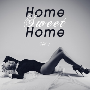 VARIOUS - Home Sweet Home Vol 1