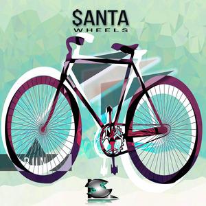 $ANTA - Wheels