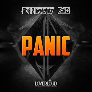 FRANCESCO ZETA - Panic