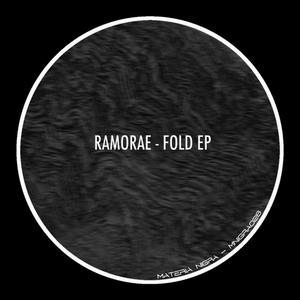 RAMORAE - Fold EP