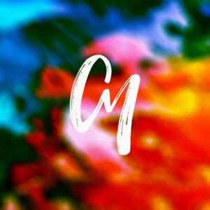 ELVIRA ESTEFANIA/TORICOS - Never
