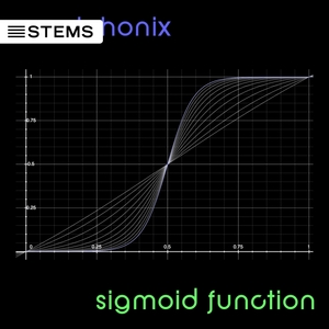 OMNIPHONIX - Sigmoid Function