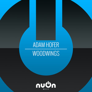 ADAM HOFER - Woodwings