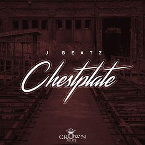 J BEATZ - Chestplate
