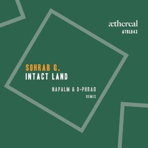 SOHRAB G - Intact Land
