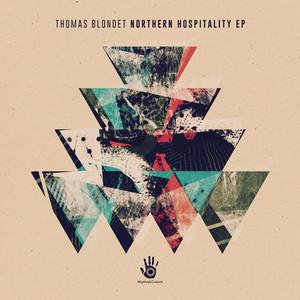 THOMAS BLONDET - Northern Hospitality