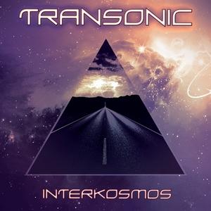 TRANSONIC - Interkosmos