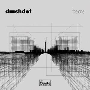 DASHDOT - The One