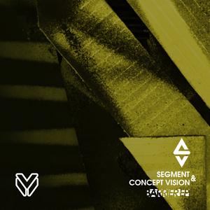 SEGMENT & CONCEPT VISION feat SIGNAL - Barrier