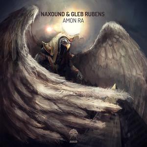 NAXOUND/GLEB RUBENS - Amon Ra