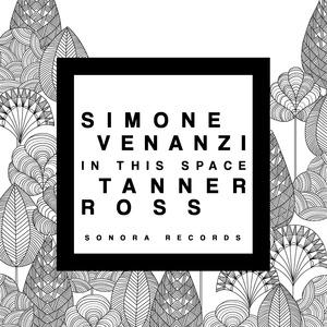 SIMONE VENANZI - In This Space EP