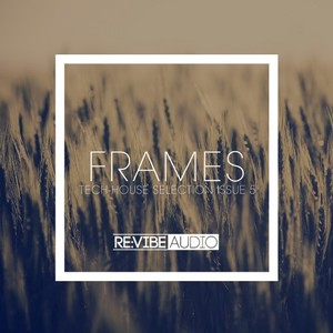 VARIOUS - Frames Issue 5