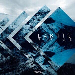 LAKTIC - Sirius