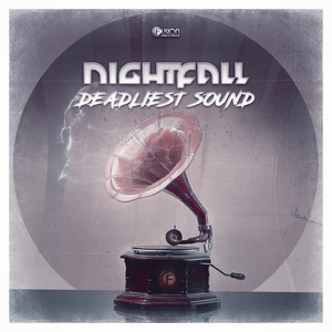 NIGHTFALL - Deadliest Sound