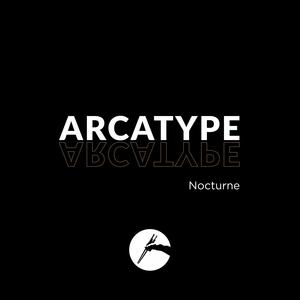 ARCATYPE - Nocturne