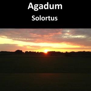 AGADUM - Solortus