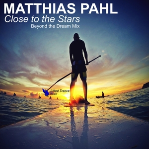 MATTHIAS PAHL - Close To The Stars