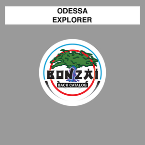 ODESSA - Explorer