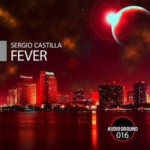 SERGIO CASTILLA - Fever