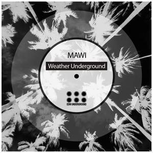 MAWI - Weather Underground