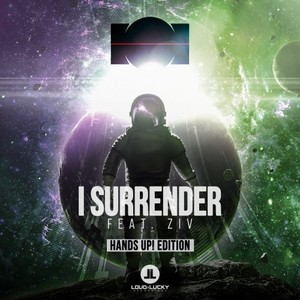 IOI feat ZIV - I Surrender