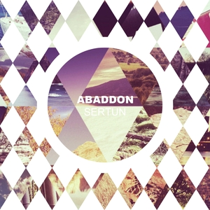 ABADDON - Sertun