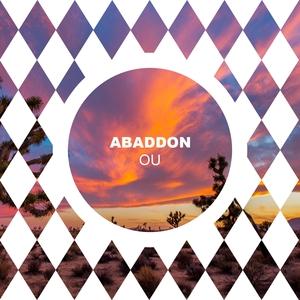 ABADDON - Ou