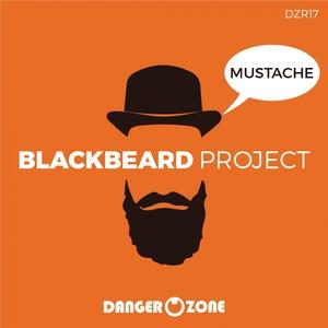 BLACKBEARD PROJECT - Mustache