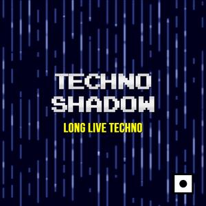 VARIOUS - Techno Shadow