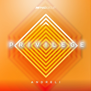 ANDRELI - Privilege
