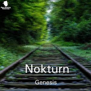 NOKTURN - Genesis