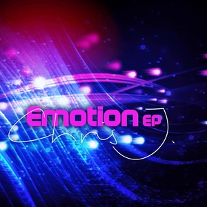 CHRIS J - Emotion