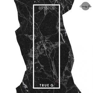 BVSSICS - True G