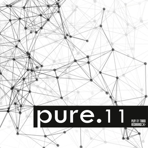 VARIOUS - Pure 11