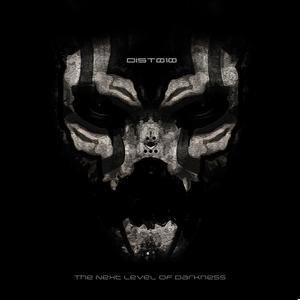 MEDIUM/SUBMERGED/THROTTLER/TYLER BREAKS/SWITCH TECHNIQUE/ARKON - The Next Level Of Darkness