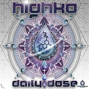 HIGHKO - Daily Dose