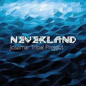 JOSEMAR TRIBAL PROJECT - Neverland