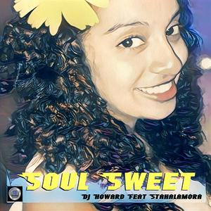 DJ HOWARD - Soul Sweet