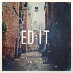 ED:IT - South City
