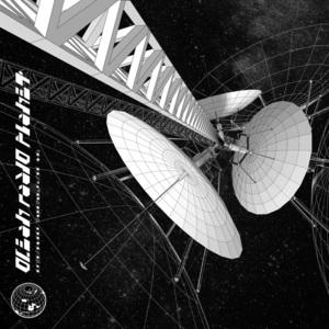 FLATLAND SOUND STUDIO - Ocean Radio Planet