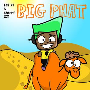 LOS XL - Big Phat