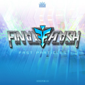 FINALFLASH - Fast Particles