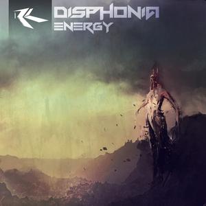 DISPHONIA - Energy