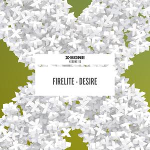 FIRELITE - Desire